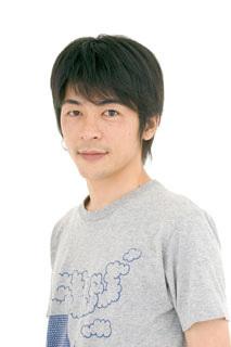 takewaka.jpg