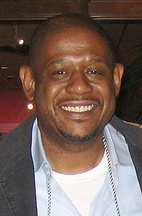 200px-Forest_Whitaker.jpg